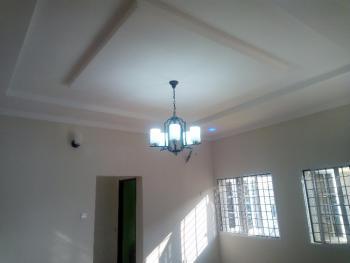 Brand New Three Bedrooms, Mabuchi, Abuja, Flat for Rent