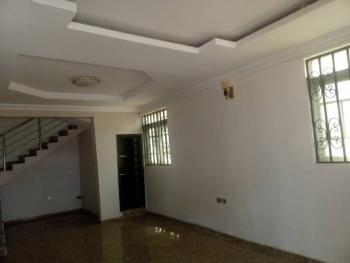 Brand New 2 Nos 4 Bedroom  Duplex, Liberty Estate, Ago Palace, Isolo, Lagos, Detached Duplex for Sale