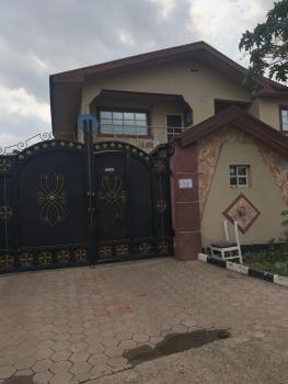 Beautiful and Spacious 3 Bedroom Flat, Omole Phase 2, Omole Phase 2, Ikeja, Lagos, Flat for Rent