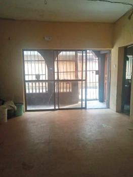 a Room Self Contained, Osapa Extension/ Agungi, Lekki Expressway, Lekki, Lagos, Self Contained (single Rooms) for Rent