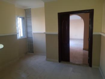 8unit of Spacious 3 Bedrooms Flat, Off Palace Road, Oniru, Victoria Island (vi), Lagos, Flat for Rent