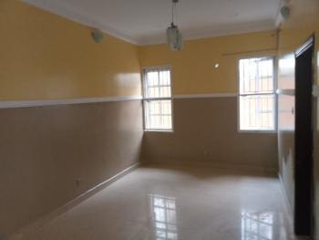 Luxury 3 Bedroom Apartment with Bq, Lekki Phase 1, Lekki, Lagos, Flat for Rent