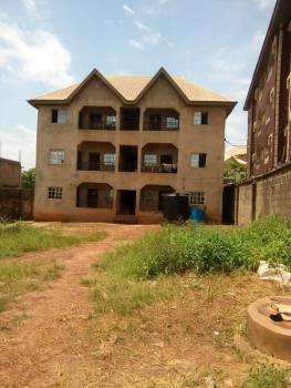 6 Flats of 2 Bedroom Duplex, Enugu, Enugu, Mini Flat for Sale