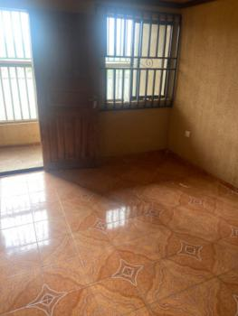 Luxury 2 Bedroom Flat, Central Hospital, Close to Iwo Road, Ibadan, Oyo, House for Rent