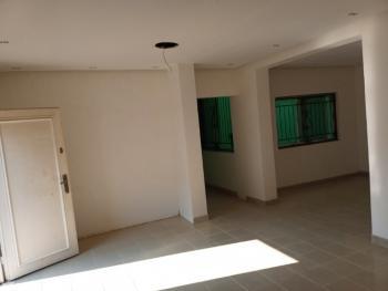 Your Idea Office Space/commercial Space, Lekki Phase 1, Lekki, Lagos, Detached Duplex for Rent