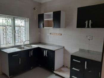 3 Bedroom Duplex, General Paint Before L. B. S, Ajah, Lagos, Terraced Duplex for Rent
