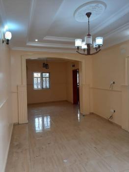 3 Bedroom Duplex, Before Lbs, Sangotedo, Ajah, Lagos, Terraced Duplex for Rent