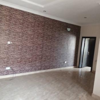 Miniflat, Osapa, Lekki, Lagos, Mini Flat for Rent