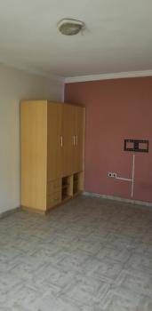 3 Bedroom Flat, Gra Off Channels Tv Station, Opic, Isheri North, Lagos, Flat for Rent