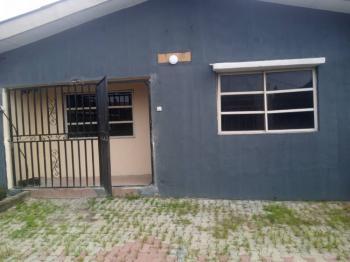 Nice and Spacious 3 Bedroom Bungalow, Abraham Adesanya Estate, Ajah, Lagos, Flat for Rent