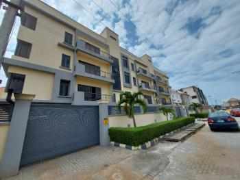 Fully Serviced 2 Bedroom Apartment, Off Palace Road, Oniru, Victoria Island (vi), Lagos, Flat for Rent