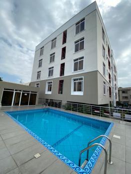 Premium 3 Bedroom Apartment, Abacha Estate, Ikoyi, Lagos, Flat for Rent