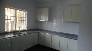 Tastefully & Luxury Finished 1 Bedroom Flat, Dape District, Life Camp, Abuja, Mini Flat for Rent