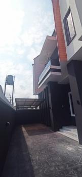 Luxury 5 Bedroom Detached Duplex with Bq, Ikota Villa Estate, Ikota, Lekki, Lagos, Detached Duplex for Sale