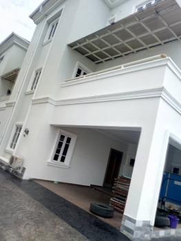 3 Units of 5 Bedroom Terrace Duplex, Banana Island, Banana Island, Ikoyi, Lagos, Terraced Duplex for Rent