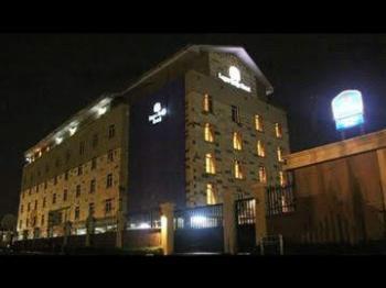 Exquisite 4 Star Hotel, Allen Avenue, Allen, Ikeja, Lagos, Hotel / Guest House for Sale