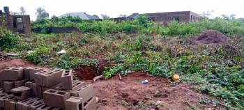 Half Plot, Lufuwape Town, Opposite  Makun Estate After Rccg Camp., Ibafo, Ogun, Residential Land for Sale