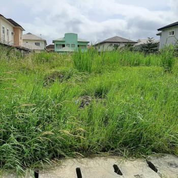 900sqm Land, Mayfair Gardens Estate, Awoyaya, Ibeju Lekki, Lagos, Residential Land for Sale