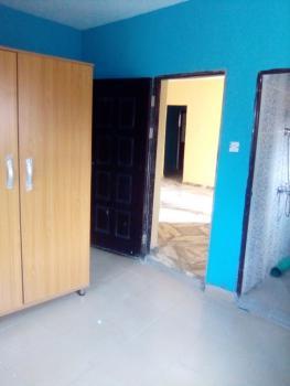 Newly Built Furnished 3 Bedrooms Apartment, Awoyaya, Ibeju Lekki, Lagos, Flat for Rent