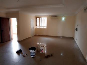 Serviced 2 Bedroom Flat at Wuye, Wuye, Abuja, Flat for Rent