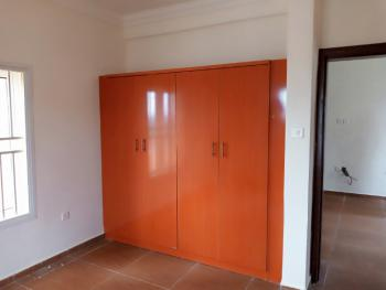 Brand New Serviced 1 Bedroom Flat at Wuye, Wuye, Abuja, Flat for Rent