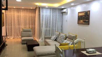Luxury Two Bedroom Maisonette, 1004 Housing Estate, Victoria Island Extension, Victoria Island (vi), Lagos, Flat / Apartment for Rent