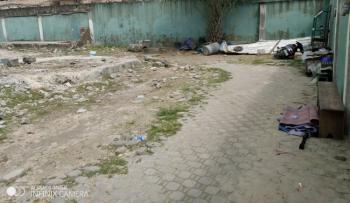 2 Plots of Land, Jakande, Lekki, Lagos, Land for Rent