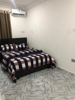 Luxury 3 Bedroom Apartment, Off Fola Osibo, Lekki Phase 1, Lekki, Lagos, Flat Short Let