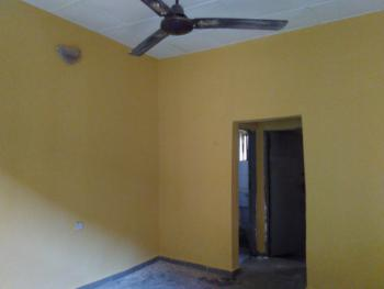 a Self Contain at N180 Available in Mpape, Berger Quarry Road, Mpape, Abuja, Self Contained (single Rooms) for Rent