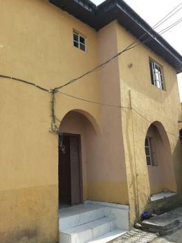 Seven(4) Bedroom Duplex at Peaceland Estate Y, Sangotedo, Ajah, Lagos, Detached Duplex for Rent