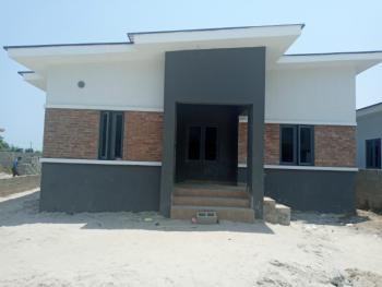 Beautifully Designed 3 Bedroom Bungalows, Abijo Gra, Sangotedo, Ajah, Lagos, Detached Bungalow for Sale