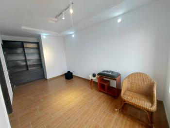 Brand New Executive 2 Bedroom Apartment Ensuite, Banana Island, Ikoyi, Lagos, Block of Flats for Sale