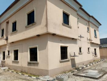 Well Maintained 2 Bedrooms Flat, Elemoro, Bogije, Ibeju Lekki, Lagos, Flat for Rent