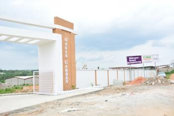 Oasis Garden., Oasis Road, Poka Epe., Epe, Lagos, Mixed-use Land for Sale