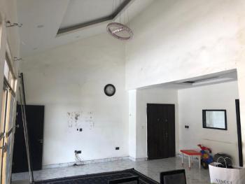Executive 3 Bedeoom Terrace Apartment., Olaleye New Town., Iponri, Surulere, Lagos, Flat for Sale