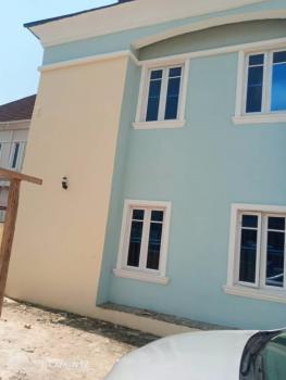 Tastefully Mini Flat, Located at Thomas Estate, Ajah, Lagos, Mini Flat for Rent