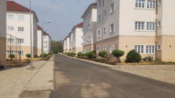 New Mini Estate Comprising  Blocks of Flats, Jabi, Abuja, Block of Flats for Sale