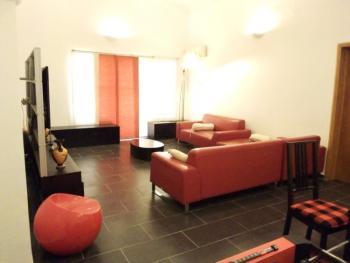 4 Bedrooms Bungalow with Bq, Mayfair Gardens Estate, Awoyaya, Ibeju Lekki, Lagos, Detached Bungalow for Rent