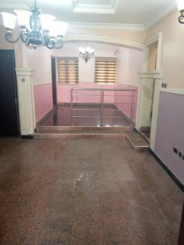 3 Bedrooms Flat, Awoyaya, Ibeju Lekki, Lagos, Flat for Rent