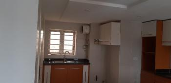 a Luxury and Nice Newly Built 3 Bedroom Flat., New Town Estate,olaleye New Town,behind Leadway Assurance., Iponri, Surulere, Lagos, Block of Flats for Sale