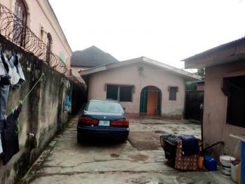 2 Bedrooms, Area 1 Estate, Adura Bus-stop, Alagbado, Alimosho, Lagos, Detached Bungalow for Sale
