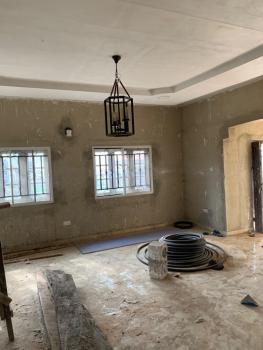Tasteful 3 Bedroom Fully Detached Bungalow, Lokogoma By Sunnyvale, Dakwo, Abuja, Detached Bungalow for Sale