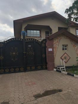 Very Lovely Ensuite 3 Bedrooms Flat, Omole Phase 2, Ikeja, Lagos, Flat for Rent