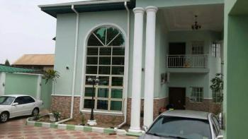 Luxurious and Exquisitely Finished 5 Bedroom Detached Duplex., Woji Estate., Woji, Port Harcourt, Rivers, Detached Duplex for Sale