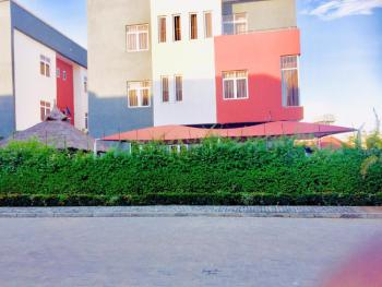 4 Bedrooms Stylish and Luxurious Home-away-from-home. Wifi, Castle Rock Road By Shoprite Lekki-jakande, Agungi, Lekki, Lagos, Semi-detached Duplex Short Let