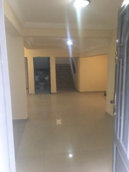 4 Bedrooms Maisonette Duplex, 13 Olateju Oluwole Close, Ajao Estate, Isolo, Lagos, Semi-detached Duplex for Rent