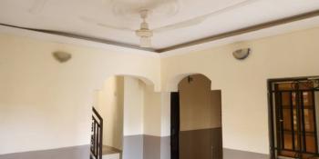 Neat 2 Bedrooms, Dawaki Extension, Gwarinpa, Abuja, Terraced Duplex for Rent