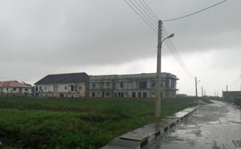 Land in a Developed Estate with Over 30 Homes, Lekki Phase 2, Lekki, Lagos, Residential Land for Sale