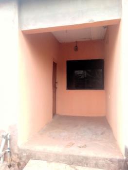 Massive Mini Flat, Idi Mangoro Junction, Arolambo Oke Aro, Oke-aro, Ogun, Mini Flat for Rent