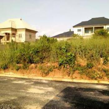 100ft By 100ft Land with Deed of Transfer, Ebo, Airport Road, Benin, Oredo, Edo, Residential Land for Sale